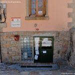 Foto Casa de Niños en Villavieja del Lozoya 6