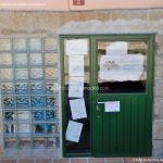 Foto Casa de Niños en Villavieja del Lozoya 7