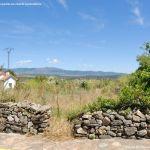 Foto Panorámicas Villavieja del Lozoya 6