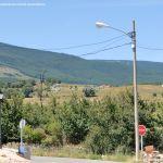 Foto Panorámicas Villavieja del Lozoya 9