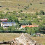 Foto Panorámicas Villavieja del Lozoya 10