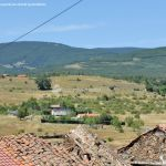 Foto Panorámicas Villavieja del Lozoya 11