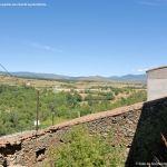 Foto Panorámicas Villavieja del Lozoya 12