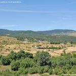 Foto Panorámicas Villavieja del Lozoya 13