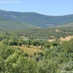 Foto Panorámicas Villavieja del Lozoya 17