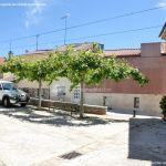 Foto Plaza de la Encina 8