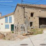 Foto Potro de Herrar en Villavieja del Lozoya 1