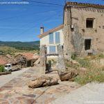 Foto Potro de Herrar en Villavieja del Lozoya 2