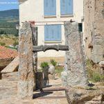 Foto Potro de Herrar en Villavieja del Lozoya 3