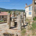 Foto Potro de Herrar en Villavieja del Lozoya 4