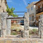 Foto Potro de Herrar en Villavieja del Lozoya 6