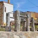 Foto Potro de Herrar en Villavieja del Lozoya 7