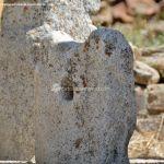 Foto Potro de Herrar en Villavieja del Lozoya 8