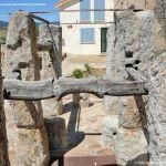 Foto Potro de Herrar en Villavieja del Lozoya 10