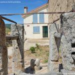 Foto Potro de Herrar en Villavieja del Lozoya 12