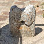 Foto Potro de Herrar en Villavieja del Lozoya 13