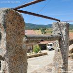 Foto Potro de Herrar en Villavieja del Lozoya 15