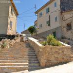 Foto Calle de las Cuestas 1