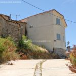 Foto Calle de las Cuestas 3