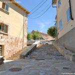 Foto Calle de las Cuestas 5