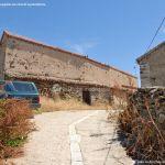 Foto Calle de las Cuestas 6