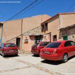 Foto Calle del Arco de Villavieja del Lozoya 3