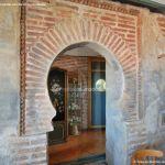 Foto Arco Mudéjar en Villavieja del Lozoya 10