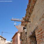 Foto Fragua en Villavieja del Lozoya 7