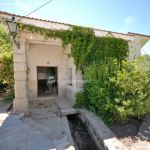 Foto Lavadero en Villavieja del Lozoya 1