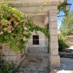 Foto Lavadero en Villavieja del Lozoya 3