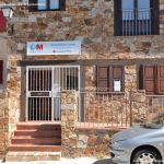 Foto Consultorio Local Villavieja del Lozoya 2