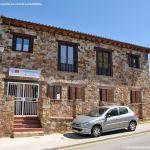 Foto Consultorio Local Villavieja del Lozoya 3