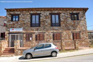 Foto Consultorio Local Villavieja del Lozoya 4
