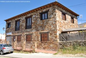 Foto Consultorio Local Villavieja del Lozoya 5