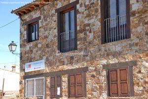 Foto Consultorio Local Villavieja del Lozoya 6