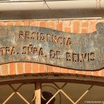 Foto Iglesia Nuestra Señora de Belvis 2