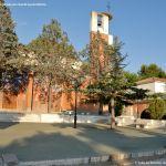 Foto Iglesia Nuestra Señora de Belvis 6