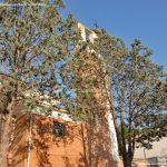 Foto Iglesia Nuestra Señora de Belvis 10