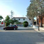 Foto Plaza de la Libertad de Belvis de Jarama 7