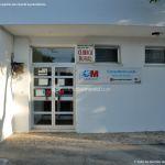 Foto Consultorio Local Belvis 4