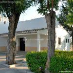 Foto Casa de Cultura y Juventud de Belvis de Jarama 2