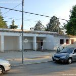 Foto Colegio Público de Belvis de Jarama 1