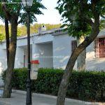 Foto Colegio Público de Belvis de Jarama 3