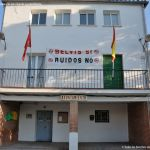 Foto Ayuntamiento Belvis 2