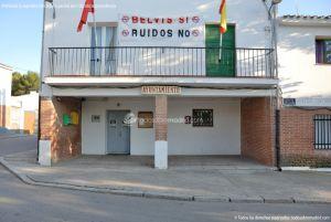 Foto Ayuntamiento Belvis 3