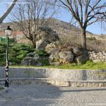 Foto Parque Infantil en Zarzalejo 2