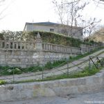 Foto Parque Infantil en Zarzalejo 3