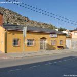 Foto Consultorio Local Zarzalejo de La Estacion y Pajares 3