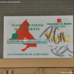 Foto Servicios Sociales de Zarzalejo 3