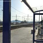 Foto Estación Zarzalejo 5